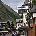 Zermatt-29.jpg