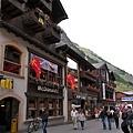 Zermatt-41.jpg