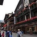 Zermatt-42.jpg