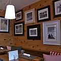 Zermatt-53.jpg