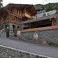 Zermatt-58.jpg