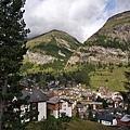 Zermatt-59.jpg