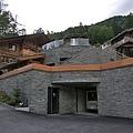 Zermatt-62.jpg