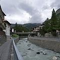 Zermatt-63.jpg