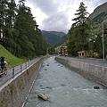 Zermatt-64.jpg