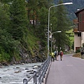 Zermatt-65.jpg