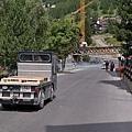 Zermatt-66.jpg