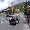 Zermatt-67.jpg