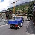 Zermatt-68.jpg