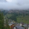 Zermatt-70.jpg