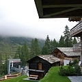 Zermatt-71.jpg