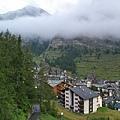 Zermatt-72.jpg
