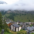 Zermatt-73.jpg