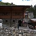 Zermatt-79.jpg