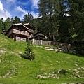 Zermatt-80.jpg