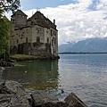 Chillion Castle_03.jpg