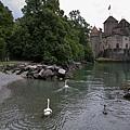 Chillion Castle_10.jpg