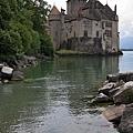 Chillion Castle_11.jpg