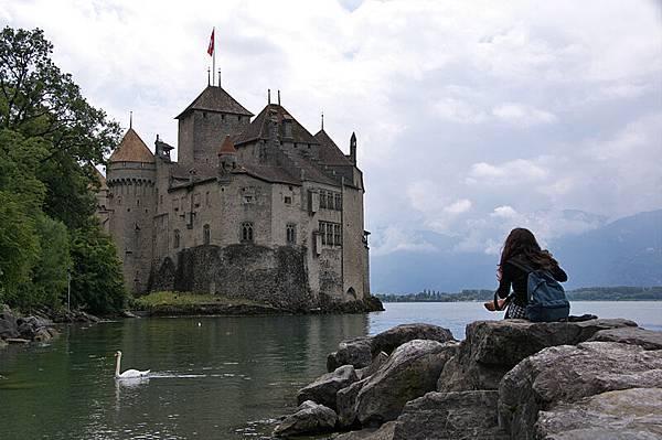 Chillion Castle_13.jpg