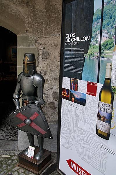 Chillion Castle_15.jpg