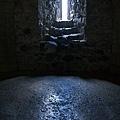 Chillion Castle_18.jpg