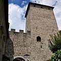 Chillion Castle_26.jpg