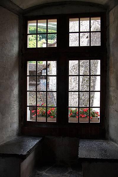 Chillion Castle_28.jpg