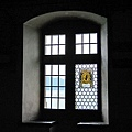 Chillion Castle_31.jpg
