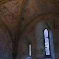 Chillion Castle_34.jpg