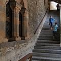 Chillion Castle_37.jpg