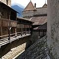 Chillion Castle_40.jpg