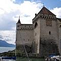 Chillion Castle_43.jpg