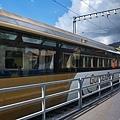 Golden Pass-08.jpg