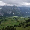 Grindelwald-06