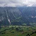 Grindelwald-07