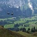 Grindelwald-09