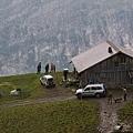 Grindelwald-10
