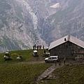 Grindelwald-11