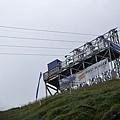 Grindelwald-15
