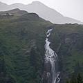 Grindelwald-18