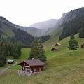 Grindelwald-20