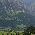 Grindelwald-22