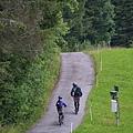 Grindelwald-23