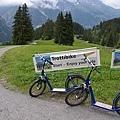 Grindelwald-25