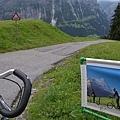 Grindelwald-26