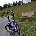 Grindelwald-28