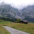 Grindelwald-29