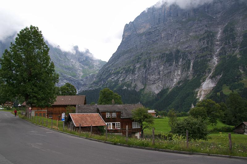 Grindelwald-32