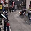 Grindelwald-33