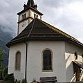 Grindelwald-36